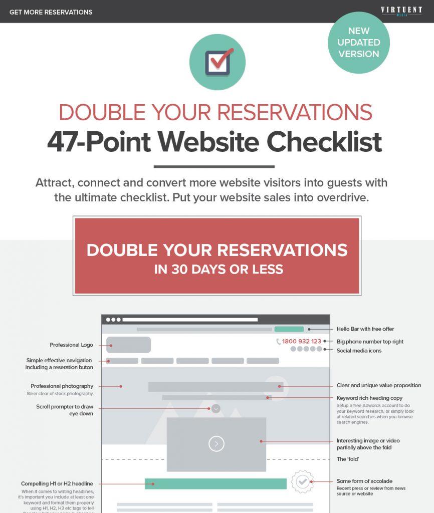 47-point-checklist-screenshot